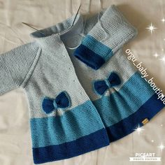İyi akşamlar 🌹 Yeni renk yeni heyecan sona az kala 💃💃💃💃 #baby #patik #bebekceyizi #yenidoğan #crochet #knitting #kesfet #bebekceyizi…