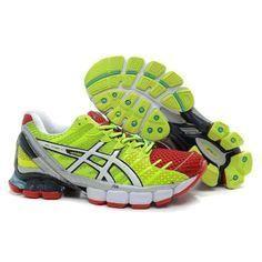 G69R Zapatillas Asic #asics #asicsmen #asicsman #running #runningshoes #runningmen #menfitness