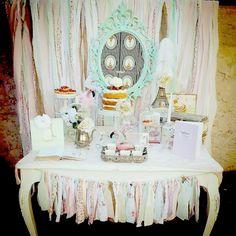 Pastel Paris Party Planning Ideas Supplies Idea Cake Decorations Girl