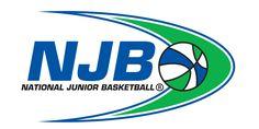 [-] NJB Logo.