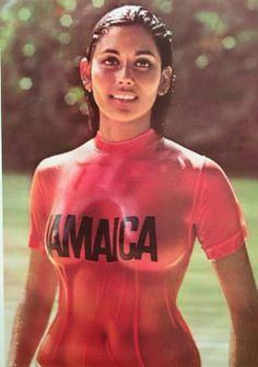 JA...come to Jamaica