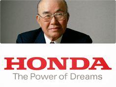 Soichiro Honda, Honda Cars, Racing Motorcycles, Japanese Cars, Bike, Dreams, Classic, Vintage, Bicycle