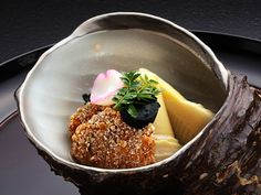 Conde Nast Traveler's guide to 3 Days in Tokyo reveals the top must-dos while you're in town.