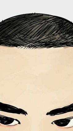 I Think I Could Draw This  D.O FanArt