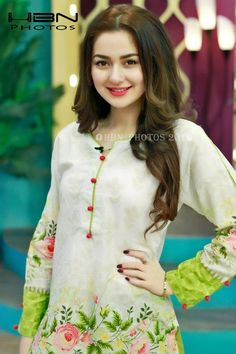 Hania Amir Age, Biography and Latest Pictures Gallery Pakistani Models, Pakistani Actress, Pakistani Wedding Outfits, Pakistani Dresses, Hania Amir, Girly, Latest Pics, Designer Dresses, Beautiful Dresses