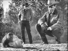 The Rifleman - Bullet - Season Episode Episode 163 The Rifleman, Image Types, Google Images, Bullet, Seasons, Seasons Of The Year