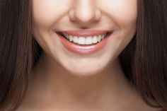 Tooth contouring is part of the Mini Smile Makeover at Springvale Dental Clinic. It's a procedure that subtly reshapes your teeth by filing them with the most advanced dental equipment. Smile Teeth, Teeth Care, Dental Bonding, Teeth Straightening, Smile Makeover, Best Teeth Whitening, Woman Smile, Healthy Teeth, Tone It Up