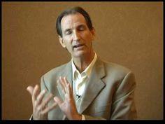 Eric Jensen On Teaching Kids In Poverty - Brain-Based Learning