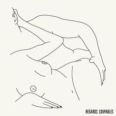 I promise to always be by your side, or under you, or on top #regardscoupables #eroticdrawing #eroticart