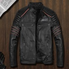 http://www.aliexpress.com/store/product/2016-New-Men-Skull-Embroidery-Men-Leather-Motorcycle-Jacket-Black-Stand-Collar-Genuine-Thick-Cowhide-Slim/1088314_32731850842.html