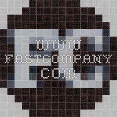 www.fastcompany.com