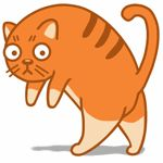Iconka: graphic design, illustration, animation, lettering | Cat Commerce Icon Pack