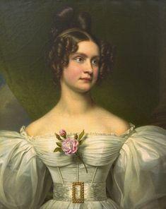 Prinzessin Mathilde Karoline Friederike Wilhelmine Charlotte von Bayern (* 30. August 1813 in Augsburg; † 25. Mai 1862 in Darmstadt) war durch Heirat Großherzogin von Hessen und bei Rhein. Tochter von König Ludwig I. und Prinzessin Therese von Sachsen-Hildburghausen.