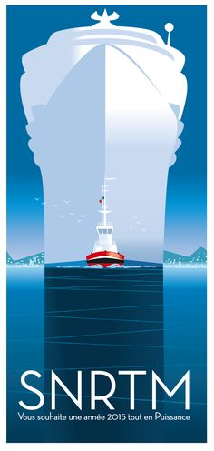 Actual image dimensions are approximately 10 x inches. Fine reproduction vintage travel poster originally printed in the mid Old Poster, Poster Ads, Advertising Poster, Sailing Pictures, Cruise Pictures, Best Cruise Ships, Pub Vintage, Art Deco Posters, Retro Posters