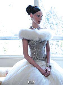 Dressses ball gowns dresses winter wedding dresses dreams christmas