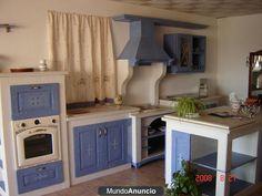1000 images about cocinas y decoracion de interiores on for Racholas para cocinas