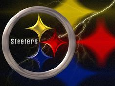 Love my Steelers!!