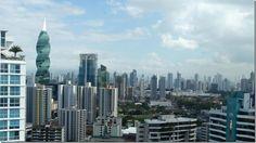 Panamá liderará crecimiento de la región este año http://www.inmigrantesenpanama.com/2016/02/26/panama-liderara-crecimiento-la-region-este-ano/