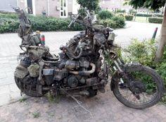 now+thats+a+rat+bike-2.JPG (1110×816)