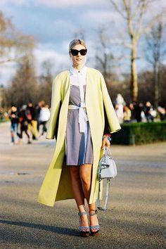 32+Must-Copy+Street+Style+Looks+via+@WhoWhatWearUK