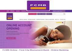 PNC Bank Login PNC Online Banking