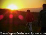 https://markgraeflerin.wordpress.com/2015/05/24/nordic-walking-und-ein-weiterer-sonnenuntergang-im-markgraflerland/