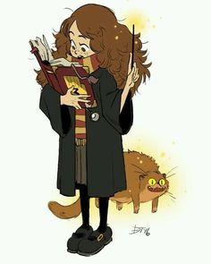 94 отметок «Нравится», 5 комментариев — GOAL: 1K BY AUGUST (@sherlockspatronus) в Instagram: «Here's a little art of Queen H. #hermionegranger #harrypotter #girlpower #ronweasley»