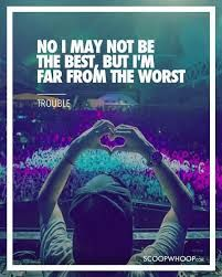Image result for avicii quotes