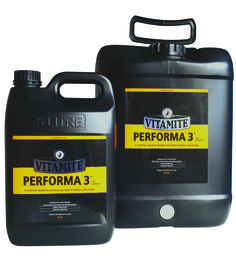 Performa 3 | Mitavite | Vitamite Supplements #mitavite #horsefeeds #supplement #diet #horse #performa3 #nutrition #omega3 #omega6 #omega9 #fattyacids #horses #vitamite #naturalsource #oil #fishoil #vegetableoil #garlic #coolenergy #shine #coat #dhaoil #epaoil #performance #health #wellbeing #improvedbloodcirculation #oxygendelivery