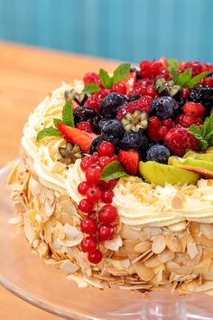 Pasta Salad, Cobb Salad, Ethnic Recipes, Cakes, Petra, Birthday, Cake Ideas, Sweet Recipes, Desserts
