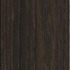 Haro African Oak Markant Brushed 2V - sötét árnyalatok - 529 113