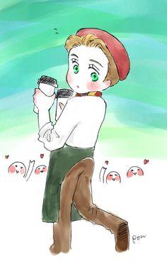 ぽんちきん : Photo