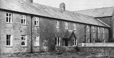 The remains of up to 800 children were found in a septic tank on a site where there once stood a home for unwed mothers and their children in Ireland
