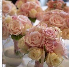 Soft roses   http://www.facebook.com/MormorsStuer