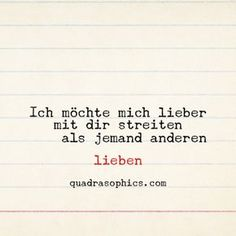 Best Quotes, Love Quotes, Inspirational Quotes, More Than Words, Some Words, German Quotes, Faith In Love, Relationship Quotes, Decir No