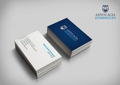40 awesome lawyer business card for your inspiration smashfreakz 40 awesome lawyer business card for your inspiration reheart Image collections