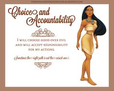 [choice%2520and%2520accountability2%255B9%255D.png]