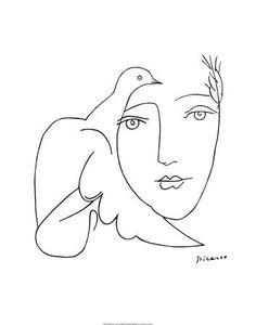 P202_Le_visage_de_la_Paix_Affiches