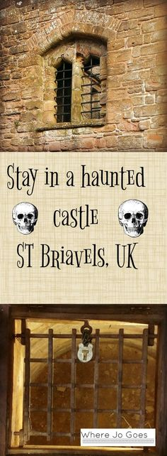 St Briavels Castle is a haunted castle in England and also a youth hostel. Youth Hostels England Hostels Europe English Heritage YHA Stay in a castle European castles Haunted houses Haunted castles Travel Tips For Europe, Time Travel, Travel Plan, Travel Destinations, Haunted Castles, Haunted Houses, Travel With Kids, Family Travel, St Briavels