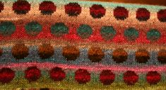 Explore knitters-knitters' photos on Flickr. knitters-knitters has uploaded 3253 photos to Flickr.