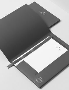 EDITEUM by for brands, via Behance