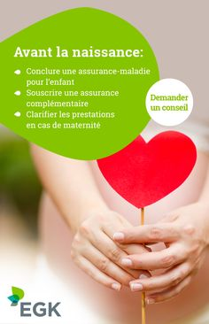 Ne pas oublier ces 3 choses… Wordpress Landing Page, Health Care, Baby, Change, Clothes, Shoes, Health Insurance, Birth, Gorgeous Women