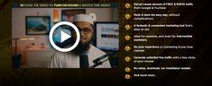 #rankZPresso Marketing Tools, Digital Marketing, Watch Video