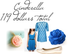 """Untitled #17"" by bella2357 on Polyvore"
