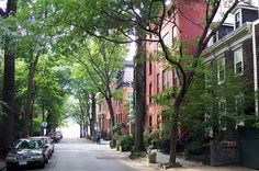 Brooklyn Heights Tour This Saturday | Brownstoner