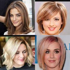 24 Best Warna Rambut Terbaru 2019 Up 2020 Images Hair