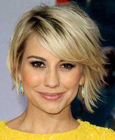 http://www.short-hairstyles.co/wp-content/uploads/2017/03/10.Easy-Short-Haircut.jpg