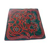 Cushion Covers   Recycled Gifts   Fair Trade Homewares Regal Embroidered Black $22.95 To place an order for thiis beautiful cushion cover, click on the link below http://www.oxfamshop.org.au/homedecor/cushion-covers #oxfamshop #fairtrade #shopping #homedecor #cushioncovers