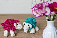 Die 177 Besten Bilder Von Häkeln Stricken In 2019 Crochet