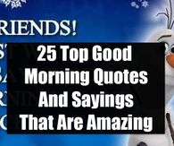 25 Top Good Morning Quotes And Sayings That Are Amazing Happy Wednesday Pictures, Happy Monday Images, Saturday Pictures, Morning Pictures, Tgif Pictures, Hawaii Pictures, Night Pictures, Morning Images
